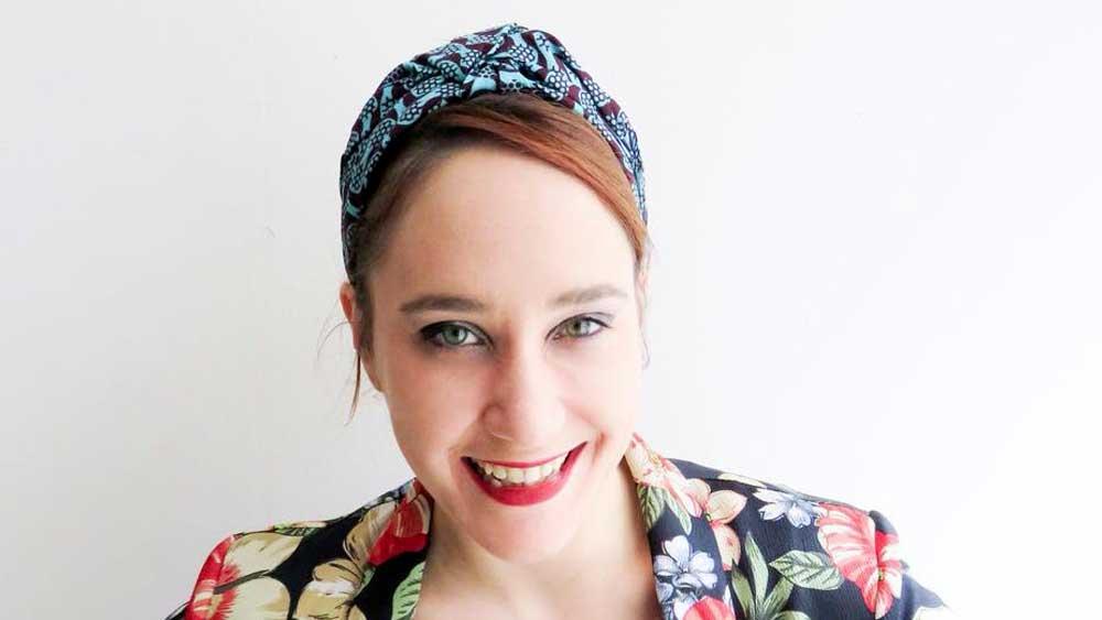 accessoires femme lyon bijouterie créateur bandeau cheveux serre tete headband marion clément chapelière