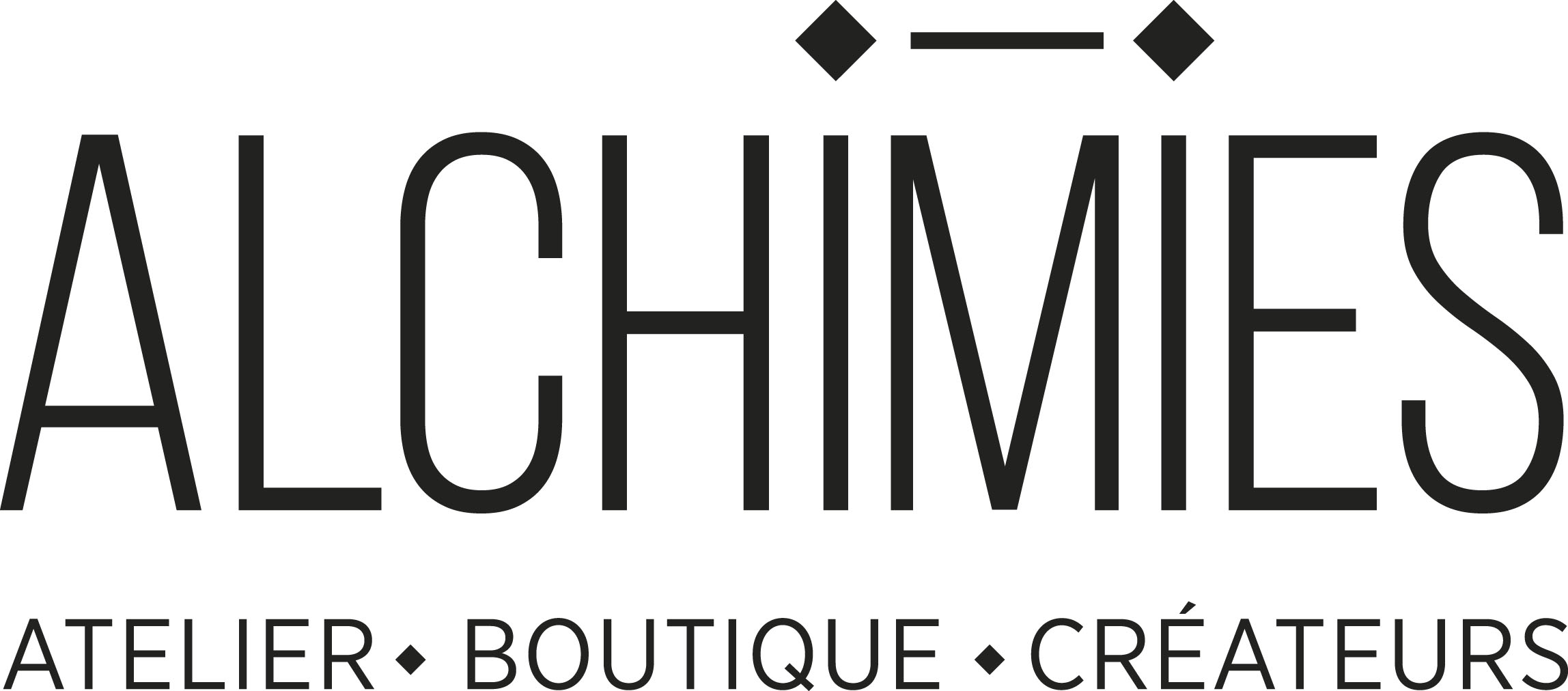 Alchimies – Boutique de créateurs Lyon-Bijoux créateurs lyon bijouterie concept store