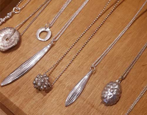 artisanat lyon bijoux créateurs bijouterie fantaisie argent massif colliers bague boucles oreilles