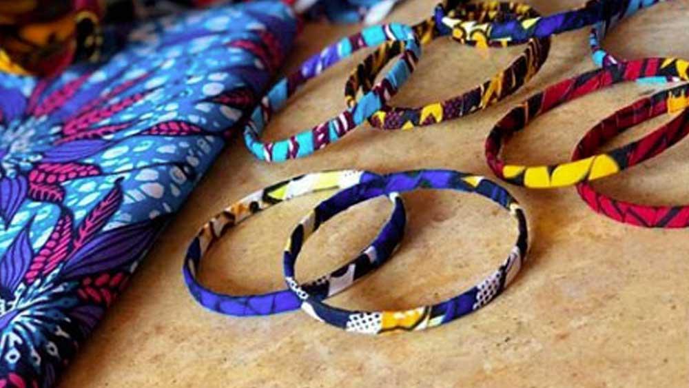 bijoux créateurs lyon boutique alchimies fantaisie entoutemaudestie wax collier bague bracelet boucles oreilles