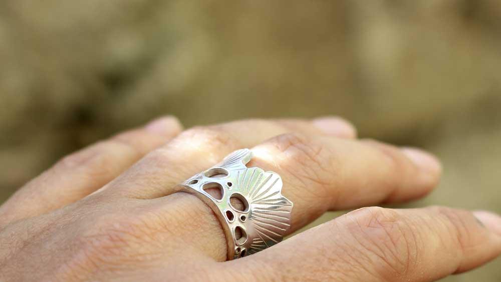 bijoux créateurs lyon boutique alchimies fantaisie maa collier bague bracelet boucles oreilles argent 925
