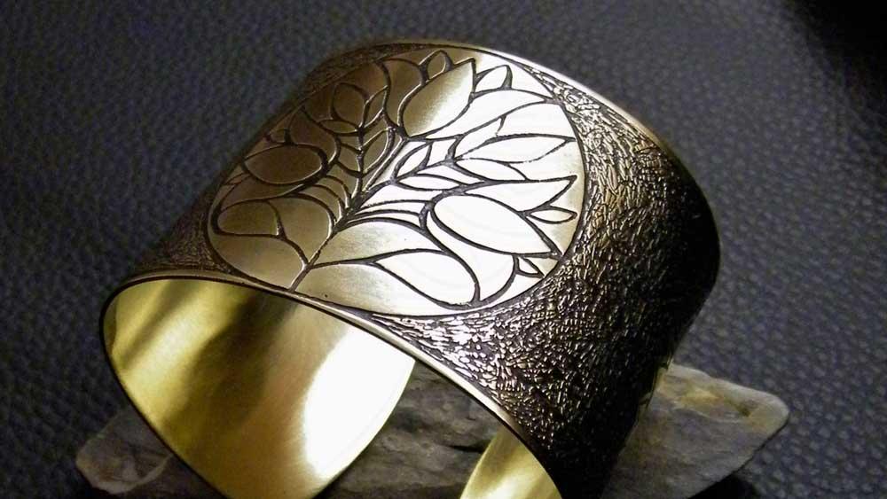 bijoux créateurs lyon boutique alchimies fantaisie speaking hands collier bague bracelet boucles oreilles