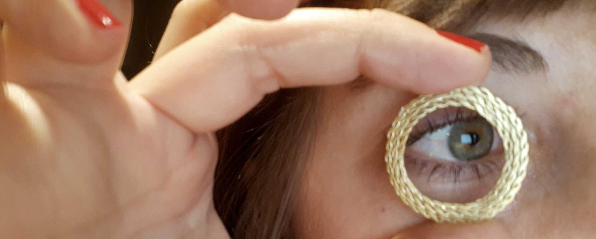 bijoux fantaisie créateurs lyon bijouterie alchimies boutique bague collier bracelet boucles oreilles