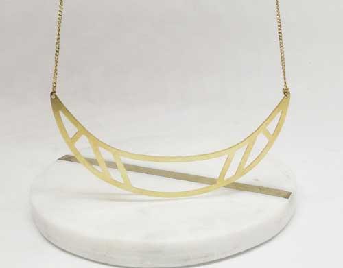 bijoux fantaisie créateurs lyon bijouterie alchimies boutique boucles oreilles créatrice bague collier bracelet