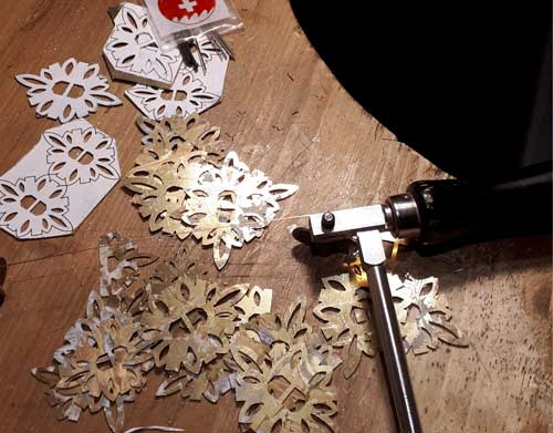 bijoux fantaisie créateurs lyon bijouterie alchimies boutique créatrice bague collier boucles oreilles bracelet