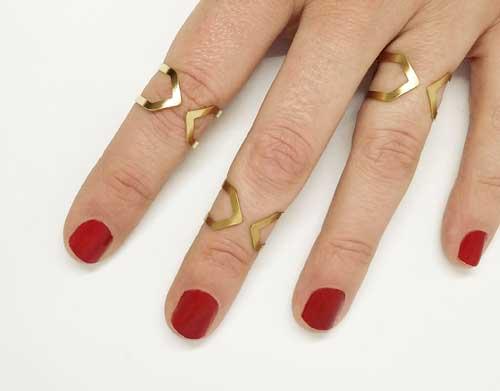 bijoux fantaisie créateurs lyon bijouterie alchimies boutique créatrice bague collier bracelet boucles oreilles
