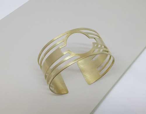bijoux fantaisie créateurs lyon bijouterie alchimies boutique créatrice bracelet bague boucles oreilles collier