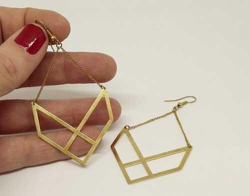 bijoux fantaisie créateurs lyon bijouterie alchimies boutique créatrice collier bague boucles oreilles bracelet