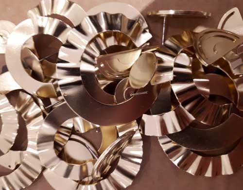 bijoux fantaisie créateurs lyon bijouterie alchimies boutique créatrice fantaisie boucles oreilles