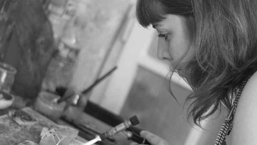 concept store lyon bijouterie créateur bijoux atelier boutique eeko jewelry