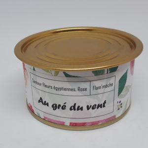 concept-store-lyon-bijouterie-alchimies-boutique-createurs-bougie-artisanale-cire-soja-vent-parfum