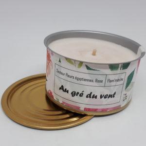 concept-store-lyon-bijouterie-alchimies-boutique-createurs-bougie-artisanale-cire-vent-parfum