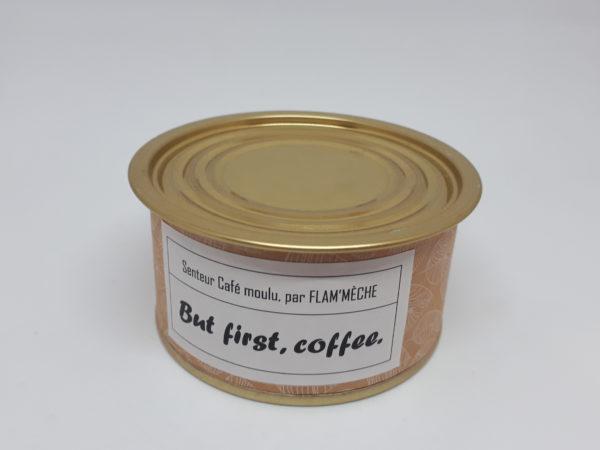 concept-store-lyon-bijouterie-alchimies-boutique-createurs-bougie-artisanale-cire-soja-coffee-parfum