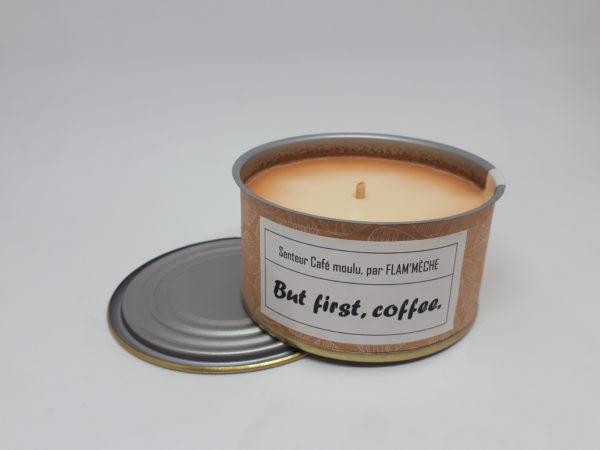concept-store-lyon-bijouterie-alchimies-boutique-createurs-bougie-artisanale-coffee-parfum
