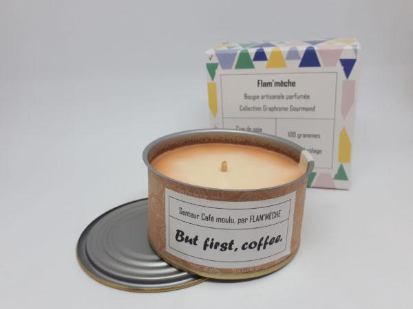 concept-store-lyon-bijouterie-alchimies-boutique-createurs-bougie-artisanale-cire-coffee-parfum