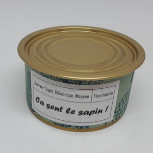 concept-store-lyon-bijouterie-alchimies-boutique-createurs-bougie-artisanale-cire-soja-sapin-parfum