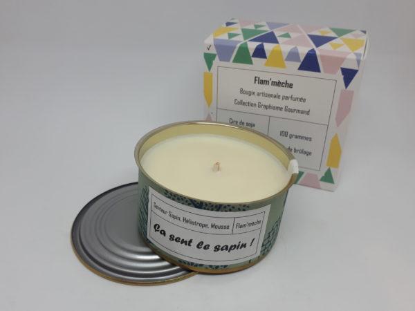 concept-store-lyon-bijouterie-alchimies-boutique-createurs-bougie-artisanale-cire-sapin-parfum