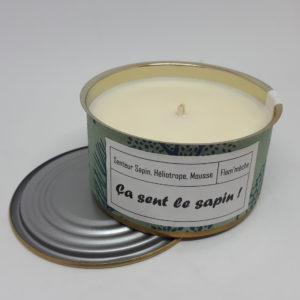 concept-store-lyon-bijouterie-alchimies-boutique-createurs-bougie-artisanale-sapin-parfum