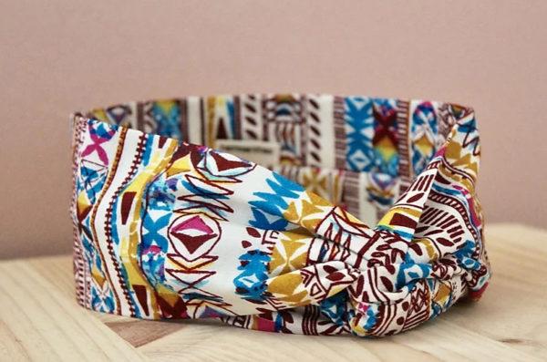 concept-store-lyon-bijouterie-alchimies-boutique-createurs-bandeau-headband-accessoires-cheveux-delicioso-wax-hermanitas