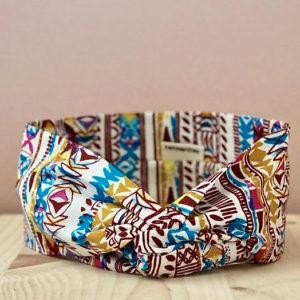 concept-store-lyon-bijouterie-alchimies-boutique-createurs-bandeau-headband-accessoires-cheveux-delicioso-hermanitas