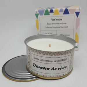 concept-store-lyon-bijouterie-alchimies-boutique-createurs-bougie-artisanale-cire-soja-douceur