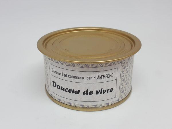 concept-store-lyon-bijouterie-alchimies-boutique-createurs-bougie-artisanale-cire-soja-douceur-parfum