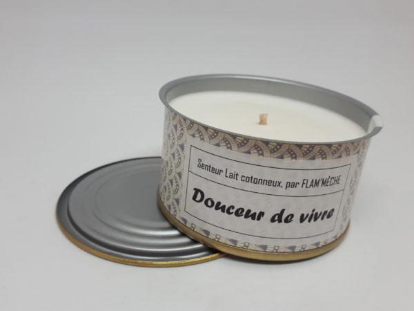 concept-store-lyon-bijouterie-alchimies-boutique-createurs-bougie-artisanale-cire-douceur-parfum