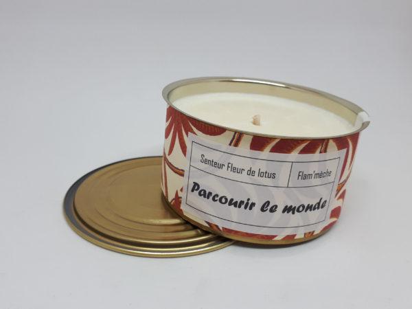 concept-store-lyon-bijouterie-alchimies-boutique-createurs-bougie-artisanale-cire-soja-parcourir-parfum