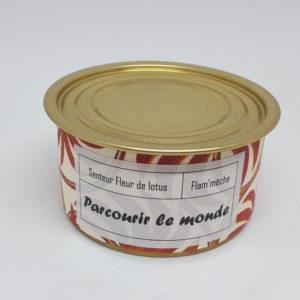 concept-store-lyon-bijouterie-alchimies-boutique-createurs-bougie-artisanale-cire-parcourir-parfum