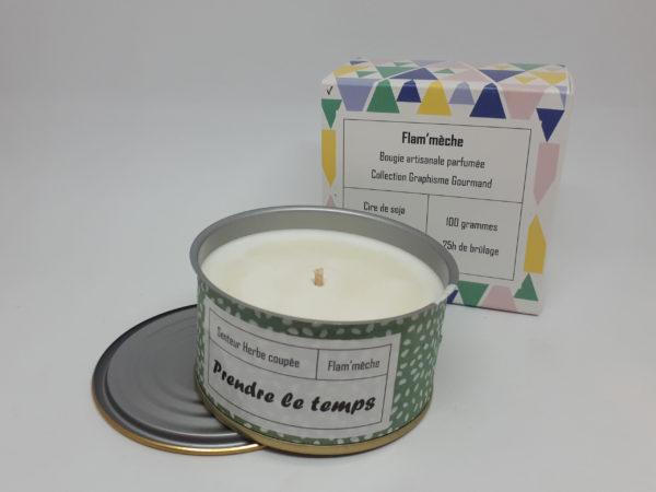 concept-store-lyon-bijouterie-alchimies-boutique-createurs-bougie-artisanale-cire-soja-temps-parfum