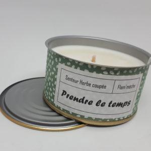 concept-store-lyon-bijouterie-alchimies-boutique-createurs-bougie-artisanale-temps-parfum