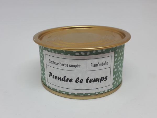 concept-store-lyon-bijouterie-alchimies-boutique-createurs-bougie-artisanale-cire-temps-parfum