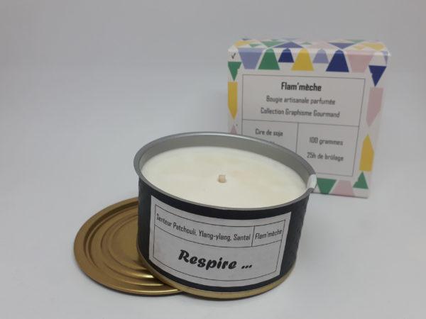 concept-store-lyon-bijouterie-alchimies-boutique-createurs-bougie-artisanale-cire-soja-respire-parfum