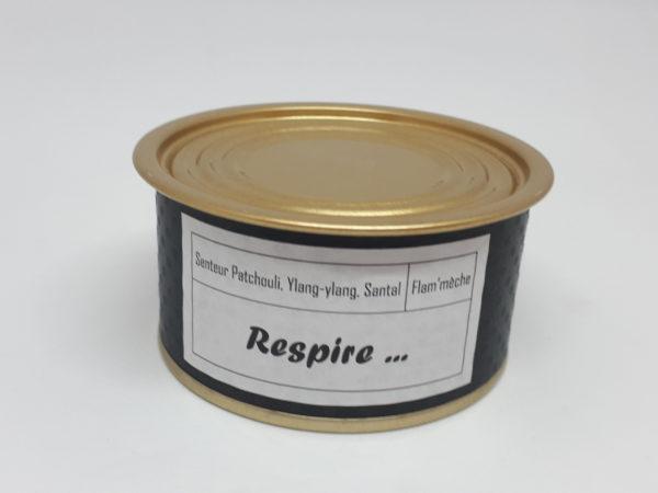 concept-store-lyon-bijouterie-alchimies-boutique-createurs-bougie-artisanale-cire-soja-respire
