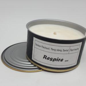 concept-store-lyon-bijouterie-alchimies-boutique-createurs-bougie-artisanale-cire-respire-parfum