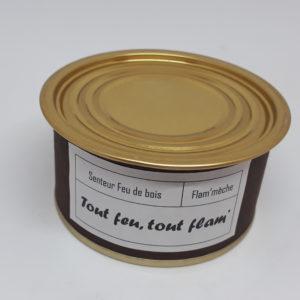 concept-store-lyon-bijouterie-alchimies-boutique-createurs-bougie-artisanale-cire-flam-parfum