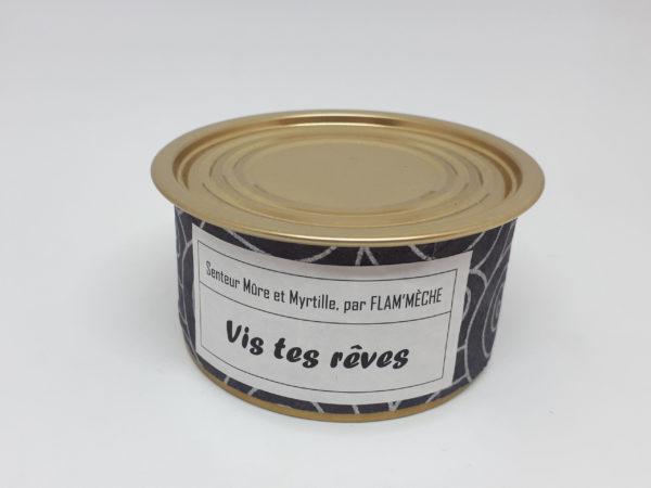concept-store-lyon-bijouterie-alchimies-boutique-createurs-bougie-artisanale-cire-reve-parfum