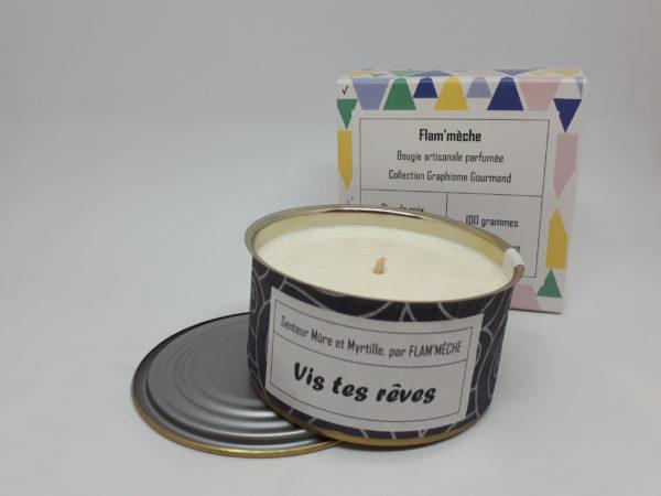 concept-store-lyon-bijouterie-alchimies-boutique-createurs-bougie-artisanale-reve-parfum