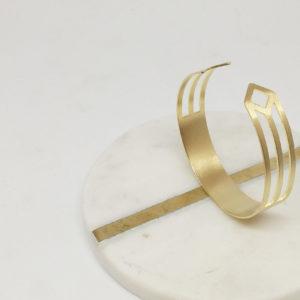 concept-store-lyon-bijouterie-alchimies-boutique-createurs-laiton-bijoux-fantaisie-bracelet-manchette-influence-art-deco