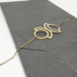 concept-store-lyon-bijouterie-alchimies-boutique-createurs-laiton-bijoux-fantaisie-bracelet-safran