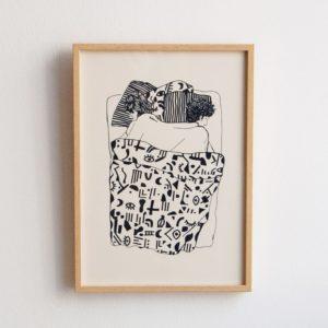 alchimies-lyon-click-and-collect-cadeaux-noel-artisanat-createurs-boutique-affiche-poster-femme-homme