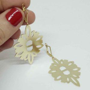alchimies-lyon-click-and-collect-cadeaux-noel-artisanat-createurs-boutique-bijoux-boucles-oreilles-collier-bague-bracelet-manchette-or-argent-eeko-jewelry-celeste