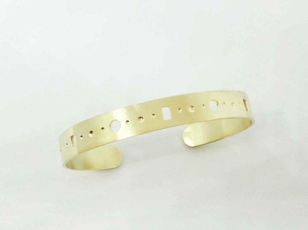 alchimies-lyon-click-and-collect-cadeaux-noel-artisanat-createurs-boutique-bijoux-boucles-oreilles-collier-bague-bracelet-manchette-or-argent-eeko-jewelry-halo