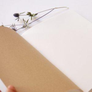 alchimies-lyon-click-and-collect-cadeaux-noel-artisanat-createurs-boutique-carnet-croquis-cahier