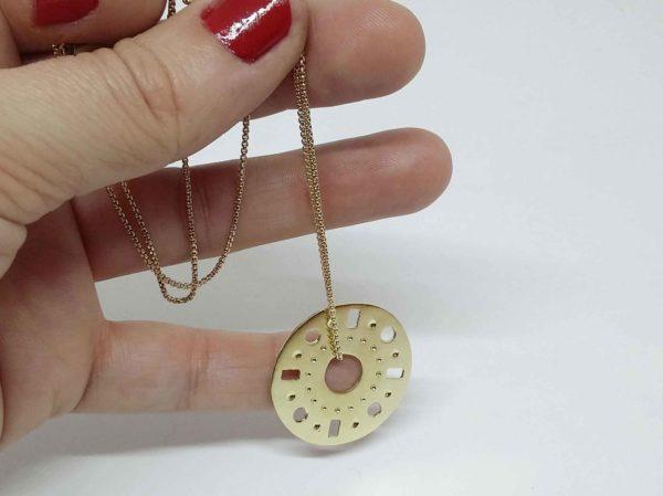 alchimies-lyon-click-and-collect-cadeaux-noel-artisanat-createurs-boutique-bijoux-boucles-oreilles-collier-bague-bracelet-manchette-or-argent-eeko-jewelry-comete