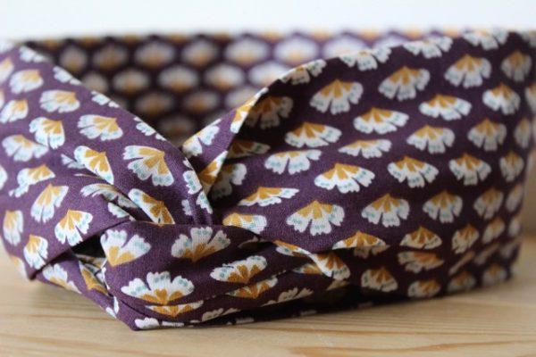 alchimies-lyon-click-and-collect-cadeaux-noel-artisanat-createurs-boutique-chouchou-bandeau-fleurs-violet