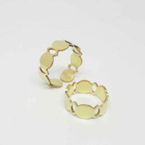 alchimies-lyon-click-and-collect-cadeaux-noel-artisanat-createurs-boutique-bijoux-boucles-oreilles-collier-bague-bracelet-manchette-or-argent-eeko-jewelry-aya