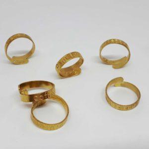 alchimies-lyon-click-and-collect-cadeaux-noel-artisanat-createurs-boutique-bague-messages-claudymakk
