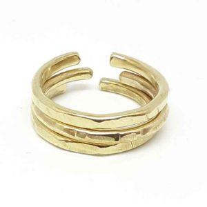 alchimies-lyon-click-and-collect-cadeaux-noel-artisanat-createurs-boutique-bijoux-boucles-oreilles-collier-bague-bracelet-manchette-or-argent-eeko-jewelry-rim
