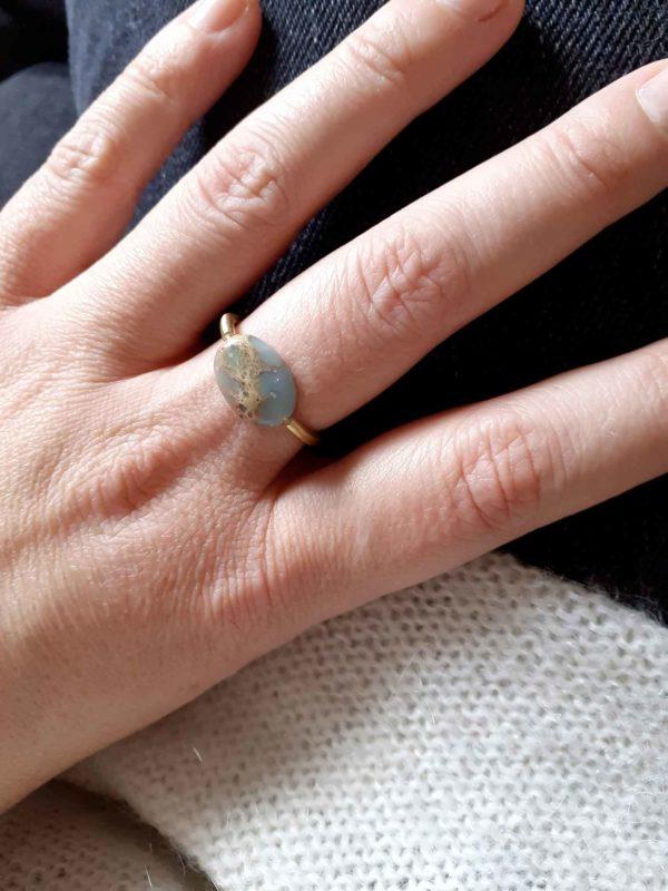 alchimies-lyon-click-and-collect-cadeaux-noel-artisanat-createurs-boutique-bijoux-boucles-oreilles-collier-bague-bracelet-manchette-or-argent-eeko-jewelry-tida